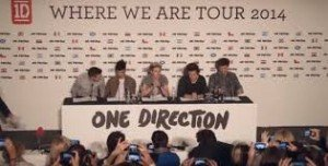 News Where we are images1-300x152